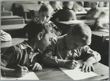 escribir-ninos